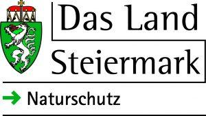 Naturschutz Steiermark