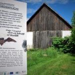 G'schlampert ordentlich Naturpark Südsteiermark